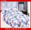 100%polyester bedlinen/ beautiful design bedding set/ good quality bedding set