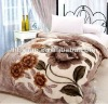100% polyester blankets 200x240cm