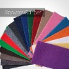 100% polyester carpet