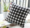100% polyester cheap fiber cushion
