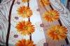100% polyester coral fleece Blanket