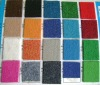100% polyester exhibition carpet