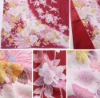 100% polyester fabric ( 45s*45s*110*76)