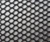 100% polyester hexagonal mesh Mosquito net fabric(model : T-41)