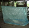 100%polyester insecticide treated mosquito nets/LLIN mosquito net / treated mosquito net/Government Procurement nets