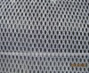 100% polyester knitted fabric