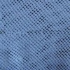100% ;polyester mesh fabric for sportswear, lining