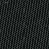 100% polyester mesh fabric for sportswear lining