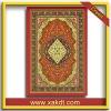 100% polyester muslim paryer mat CTH-205
