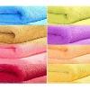 100% polyester polar fleece blanket super soft and comfortable