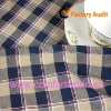 100%polyester round jacquard table cloth fabric