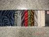 100% polyester sofa fabric