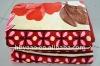 100% polyester soft mink blanket 200*240cm