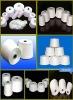 100% polyester spun yarn 20s recycled