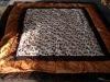 100% polyester taffeta quilts