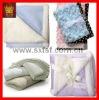 100%polyester ultra soft blanket