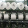 100%polyester yarn 32s