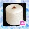 100% polyester yarn for knitting