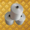100% polyester yarn for sewing thread
