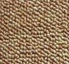 100% polypropylene BCF yarn
