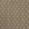 100%pp carpet tile with the pvc backing kd7504