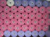 100% pp spunbond non-woven fabric rolls for bags