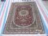 100% pure silk turkish carpets and prices