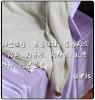 100% silk blanket