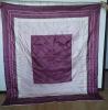 100% silk comforter