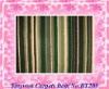 100% solution dyed nylon carpet