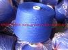 100% spun polyester yarn 30/1