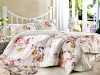100% tencel reactive print Bedding set