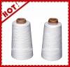 100% virgin polyester sewing yarn 16/2