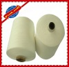 100% virgin spun polyester sewing thread 60s/2