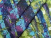 "100P,45s,96*72,58"" Dyed Textile Fabric/ Garment Fabric"