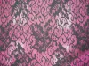 1016 lace fabric