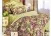 10pcs cotton comforter bedding sets/colorful comforter set/unique comforter sets