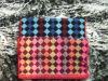 10s plain dyed cotton towel manufacture