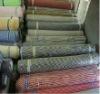 "11520K-T/R Jersey Fabric 60"""