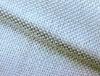 120g Fiberglass Fabric