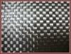 12K Carbon fiber fabric 400gsm