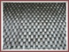 12K Carbon fiber fabric 480gsm