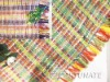 130x170cm 100% acrylic throw blanekt bedding home textiles