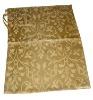 19MM 100% Silk Jacquard  Bedding Sets (pure silk packing)