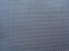 1k Carbon fiber fabric