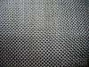 1k twill carbon fiber fabric / toray carbon fiber