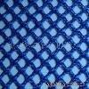 2 space 2 DTY mesh fabric
