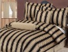 200TC cotton stylish  bedspread