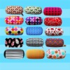 2010 New style printing pillow/printed pillow