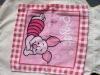 2010 hot-sell children towel